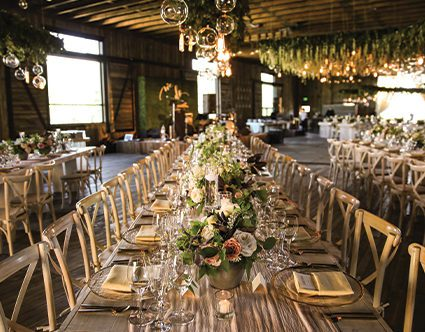 vault-events-wedding-rentals