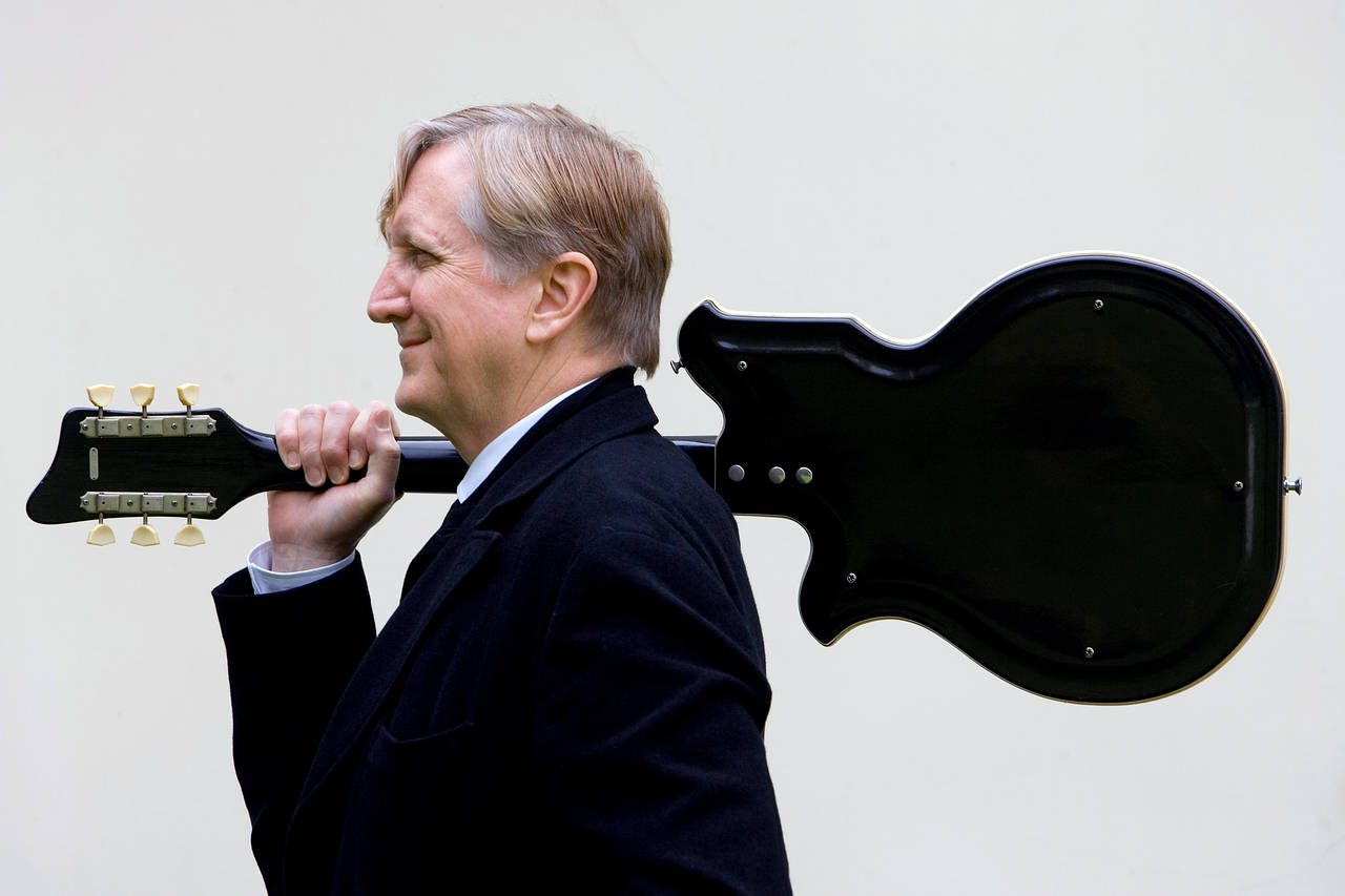 T-Bone-burnett-park-city-institute