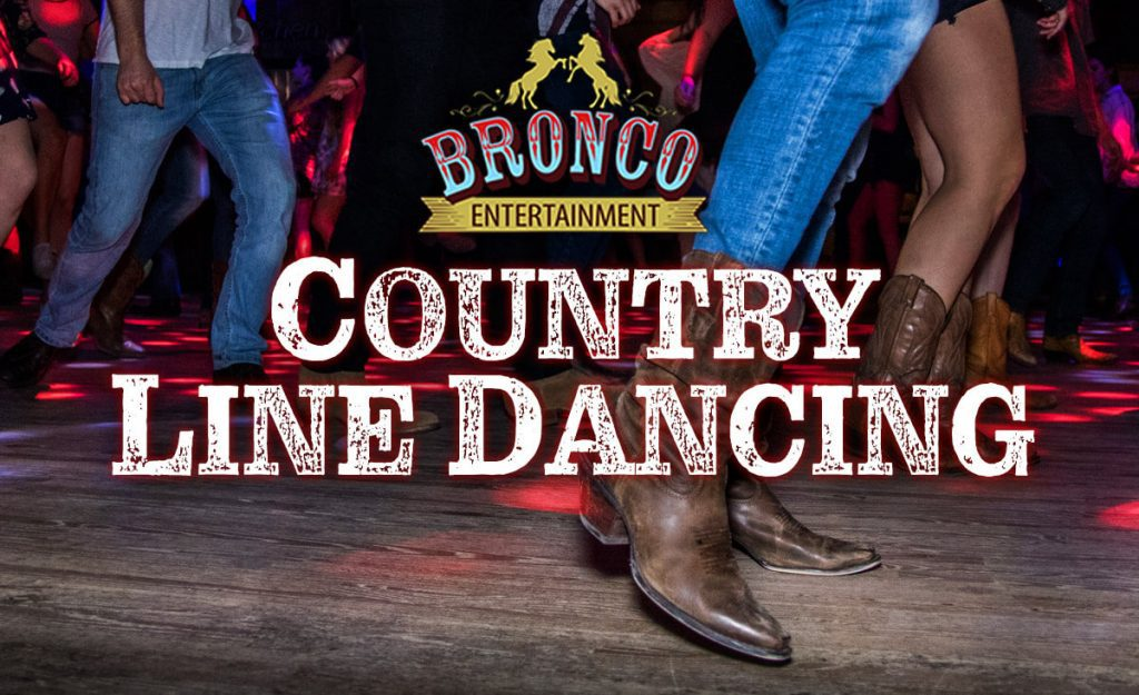 dejoria-center-Country-Line-Dancing-park-city