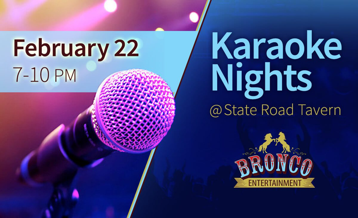 state-road-tavern-Karaoke-Night-2-22-20