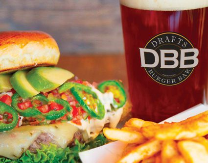 drafts-burger-bar-jalapeno-burger-park-city
