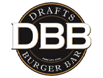 drafts-burger-bar-park-city-westgate