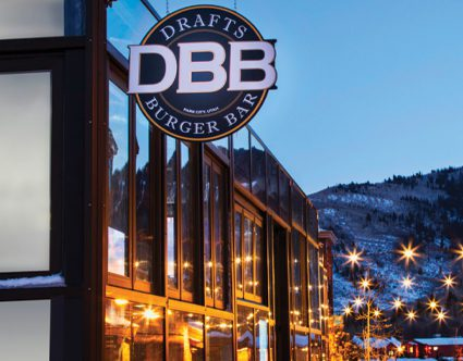 drafts-burger-bar-slopeside-dining-park-city