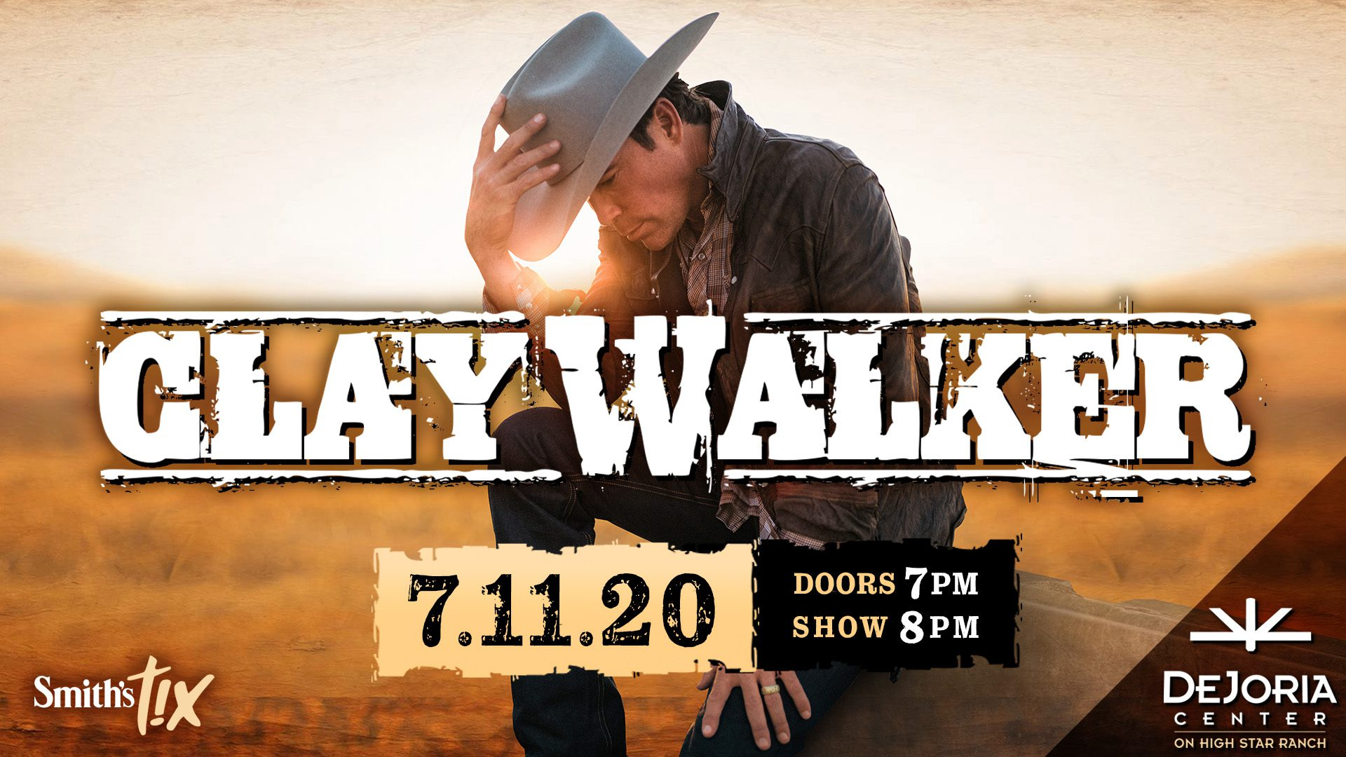 DeJoria-Center-Clay-walker-concert-park-city