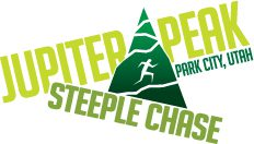 Jupiter-peak-steeple-chase-mountain-trails-foundation