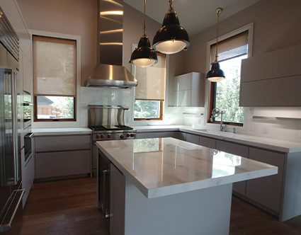 LGD-construction-park-city-kitchen-remodel