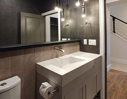 LGD-construction-park-city-master-bathroom-remodel