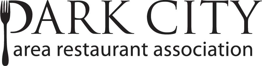 Park-City-Restaurant-Association-supports Ask-park-city