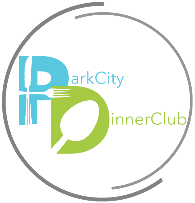 park-city-dinner-club-support-pc