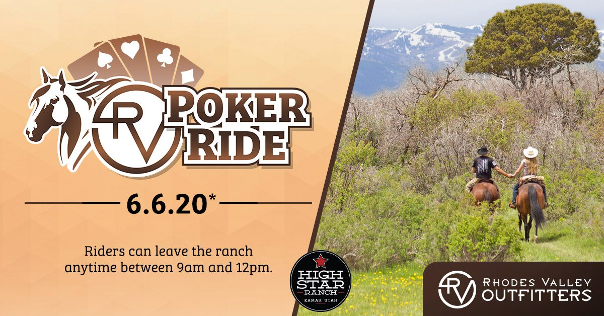 poker-ride-rhodes-valley-outfitters-park-city-activities