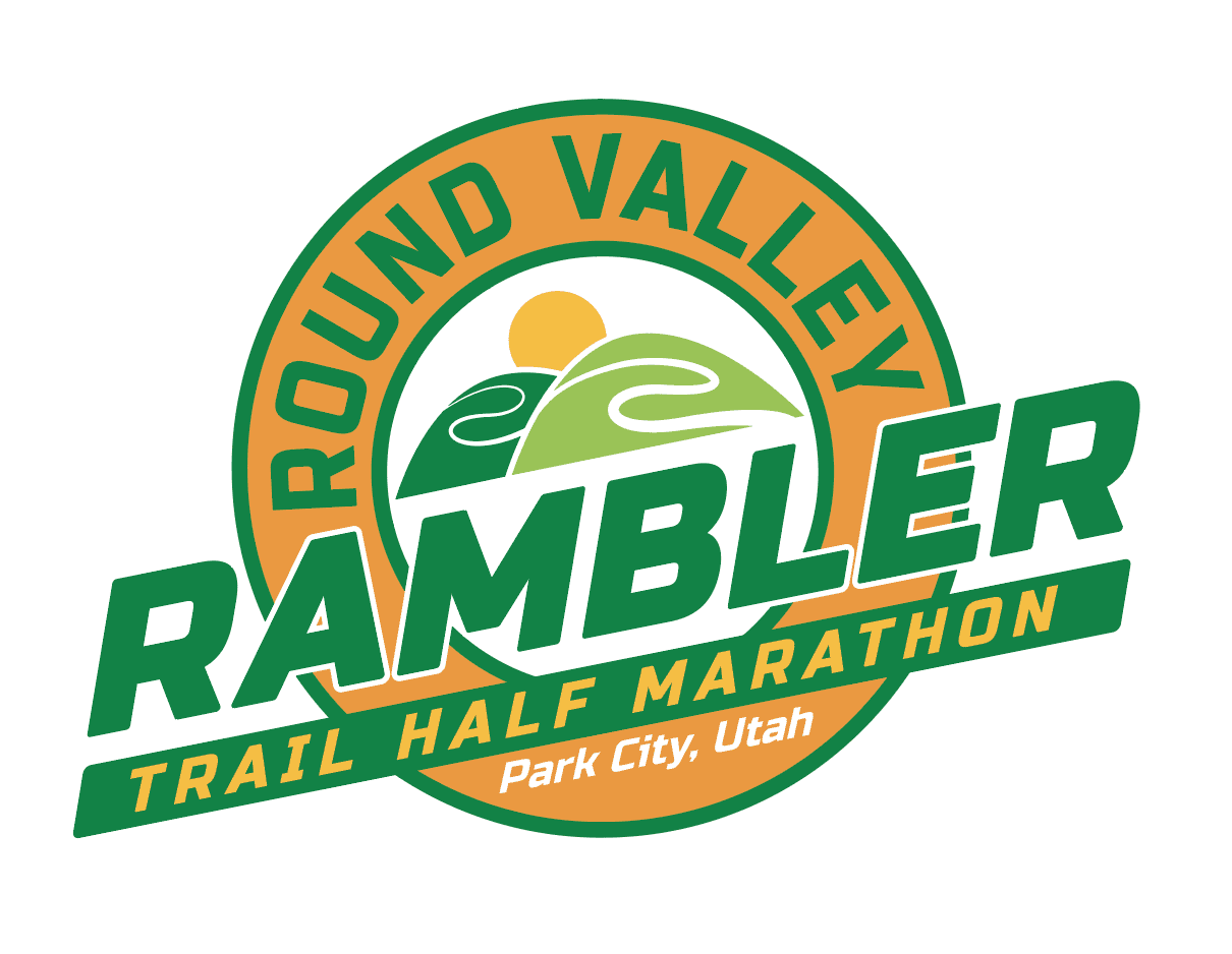 round-valley-rambler-mountain-trails-foundation