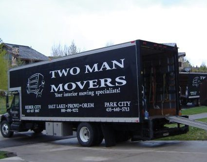 two-man-moving-park-city-moving-truck
