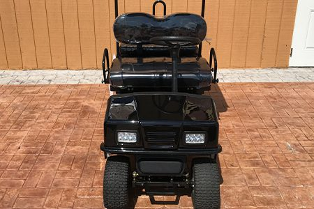 SX-3-standard-cricket-golf-cart-front