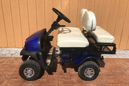 SX-5-cricket-collapsible-golf-cart