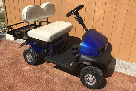 deluxe-suspension-cricket-golf-cart-model-SX-5