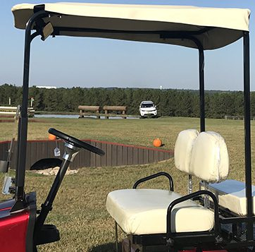 cricket-mini-golf-cart-resort-top-with-windshield