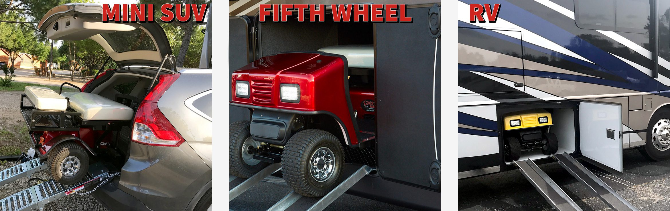 cricket-rv-golf-cart-can-fit-anywhere
