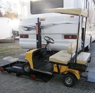 sx-3-cricket-mini-golf-cart-5-star-mighty-hauler