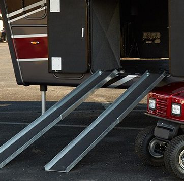 sx-3-cricket-mini-golf-cart-5-star-ramps