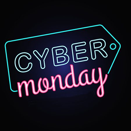 cyber-monday-cricket-sale