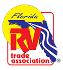 florida-rv-trade-association-cricket-golf-carts