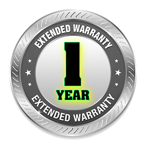 1-year-warranty-cricket-mini-golf-carts