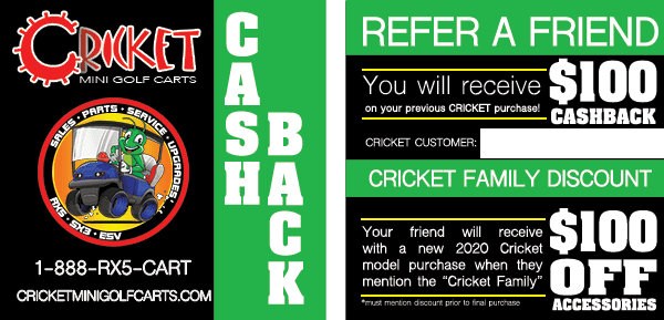 cricket-referral