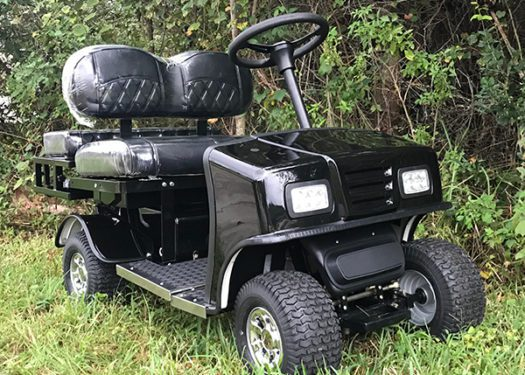 cricket-golf-cart-black-sx3