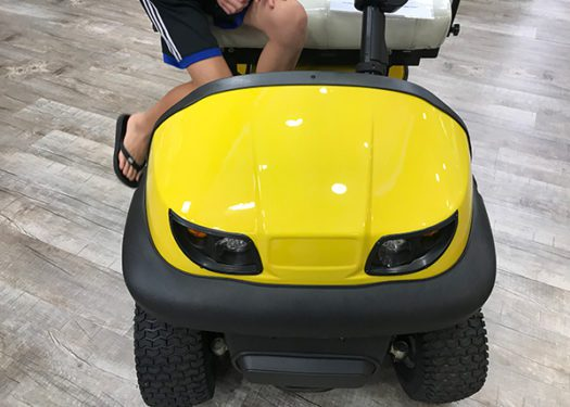 rx5-cricket-golf-cart-yellow