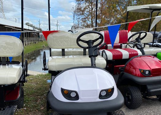 white-cricket-golf-cart-rx5