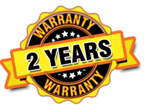 2-year-warranty-2021-cricket-mini-golf-cart-2021